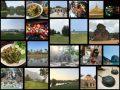 ベトナム生活と東南アジアゴルフ旅